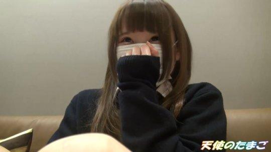 【ガチ学生】大人のチンポで悶絶する制服JKのエロ動画はこちら。・13枚目