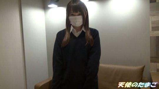 【ガチ学生】大人のチンポで悶絶する制服JKのエロ動画はこちら。・2枚目
