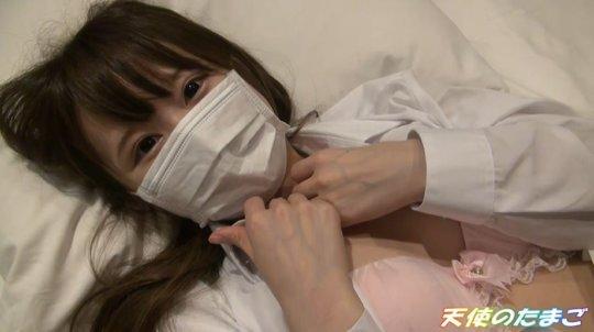 【ガチ学生】大人のチンポで悶絶する制服JKのエロ動画はこちら。・38枚目
