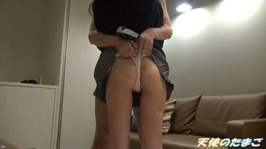 【ガチ学生】大人のチンポで悶絶する制服JKのエロ動画はこちら。・6枚目