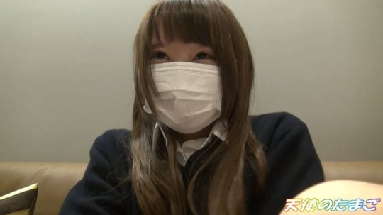 【ガチ学生】大人のチンポで悶絶する制服JKのエロ動画はこちら。・9枚目