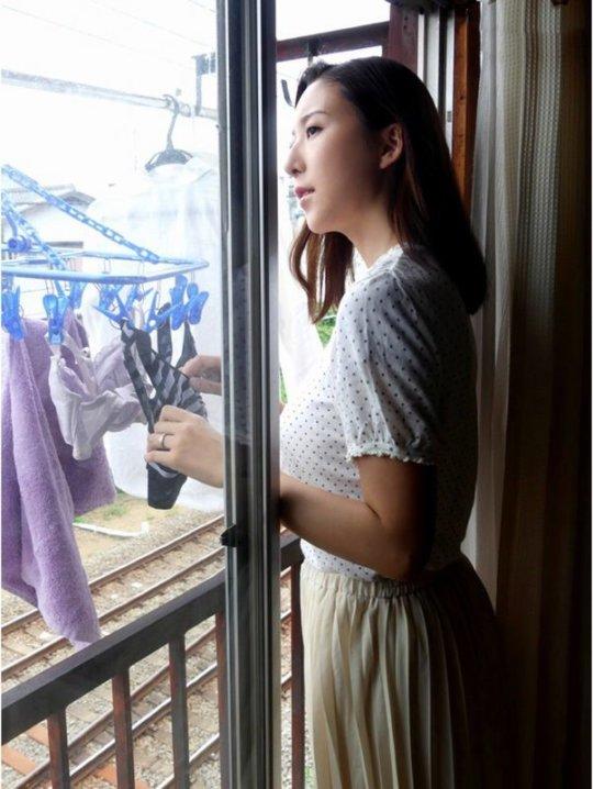 松下紗栄子(AV女優)熟女ジャンルで絶大な人気を誇る女がこちら。(50枚)・2枚目
