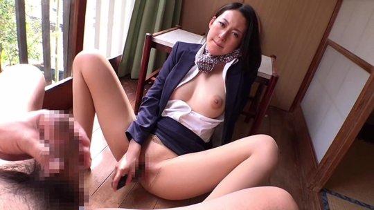松下紗栄子(AV女優)熟女ジャンルで絶大な人気を誇る女がこちら。(50枚)・5枚目