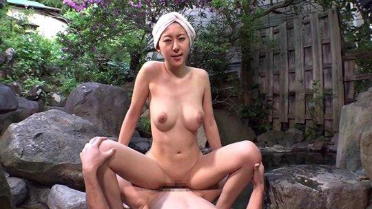松下紗栄子(AV女優)熟女ジャンルで絶大な人気を誇る女がこちら。(50枚)・10枚目