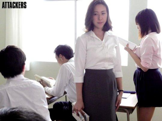 松下紗栄子(AV女優)熟女ジャンルで絶大な人気を誇る女がこちら。(50枚)・28枚目