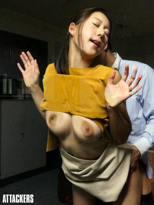 松下紗栄子(AV女優)熟女ジャンルで絶大な人気を誇る女がこちら。(50枚)・48枚目
