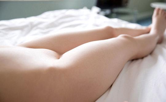 【おまんこ】綺麗なパイパンマンコからグロマンコまでをまとめたエロ画像。。(651枚)・105枚目