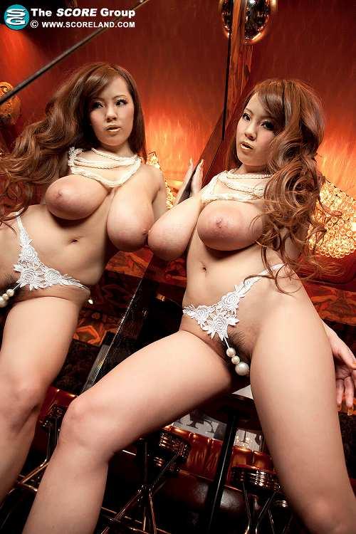 【hitomi】パイズリの為に生まれた女のおっぱいの使い方。。これ二次元か??(214枚)・30枚目
