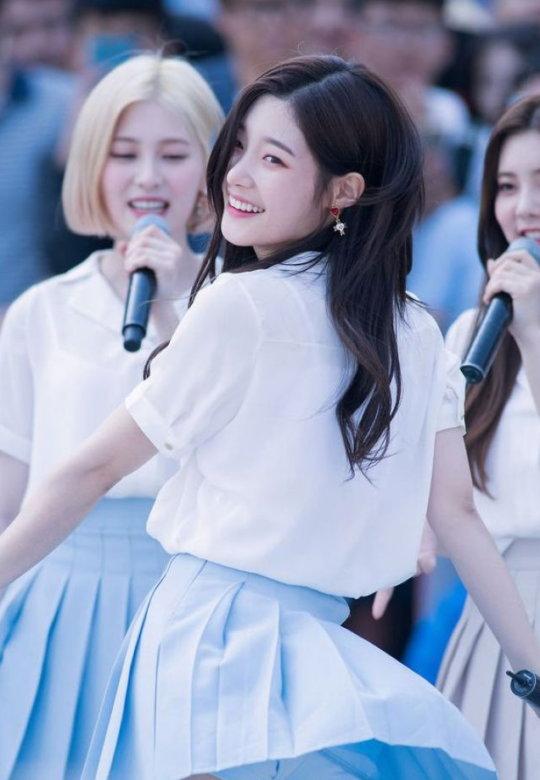 「韓国 エロ」って検索した結果。アイドルのエロダンスいっぱい出てきたwwwwwww(画像、GIFあり)・8枚目