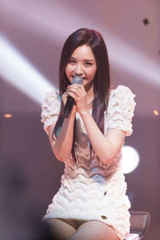 「韓国 エロ」って検索した結果。アイドルのエロダンスいっぱい出てきたwwwwwww(画像、GIFあり)・11枚目