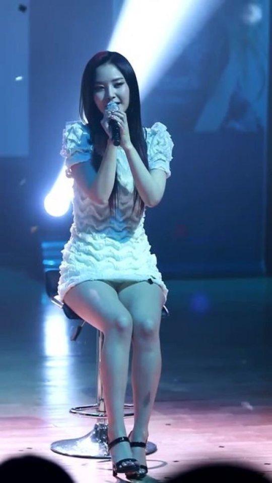 「韓国 エロ」って検索した結果。アイドルのエロダンスいっぱい出てきたwwwwwww(画像、GIFあり)・46枚目