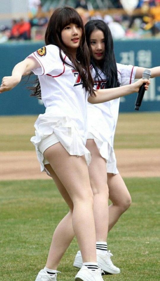 「韓国 エロ」って検索した結果。アイドルのエロダンスいっぱい出てきたwwwwwww(画像、GIFあり)・53枚目