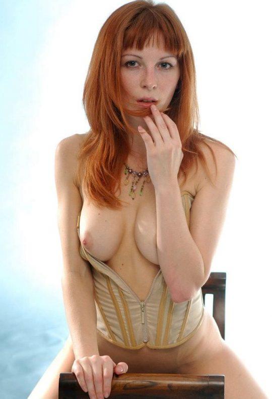 この乳首ガチで綺麗すぎwwwこれより綺麗な美乳首なんて無いよな??(画像304枚)・50枚目