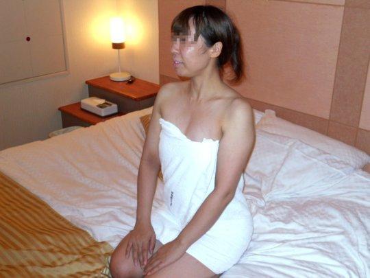 「ブス巨乳の頂点」顔20点以下だけど身体クッソエロい女がこちら。(304枚)・15枚目