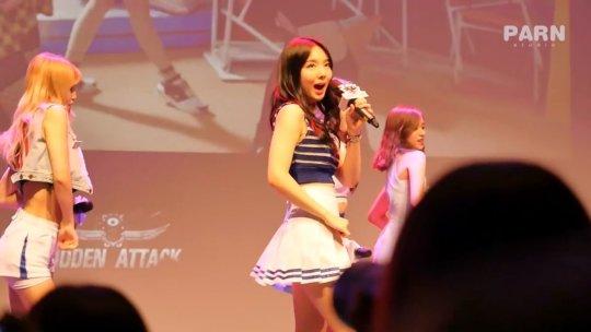 【TWICEエロ】エロさトップクラスの韓国アイドルグールプをご覧ください(101枚)・4枚目