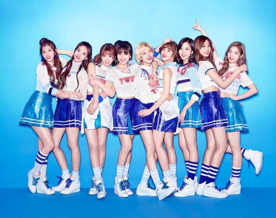 【TWICEエロ】エロさトップクラスの韓国アイドルグールプをご覧ください(101枚)・6枚目