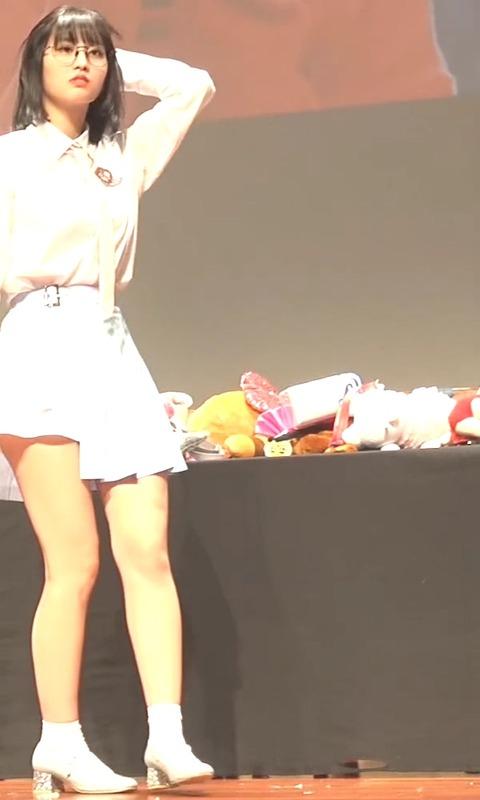 【TWICEエロ】エロさトップクラスの韓国アイドルグールプをご覧ください(101枚)・22枚目