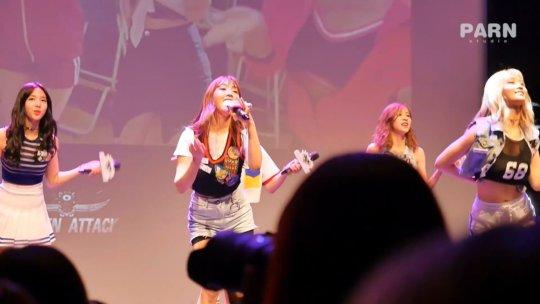 【TWICEエロ】エロさトップクラスの韓国アイドルグールプをご覧ください(101枚)・23枚目