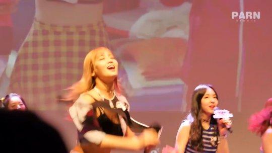 【TWICEエロ】エロさトップクラスの韓国アイドルグールプをご覧ください(101枚)・33枚目