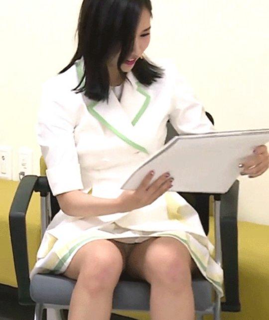 【TWICEエロ】エロさトップクラスの韓国アイドルグールプをご覧ください(101枚)・68枚目