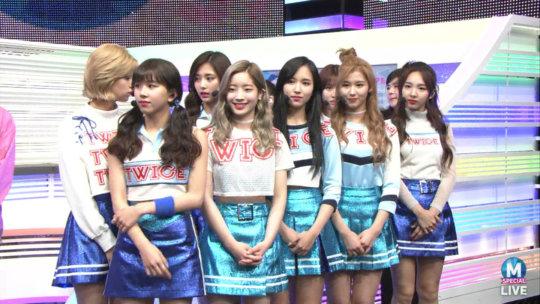 【TWICEエロ】エロさトップクラスの韓国アイドルグールプをご覧ください(101枚)・80枚目