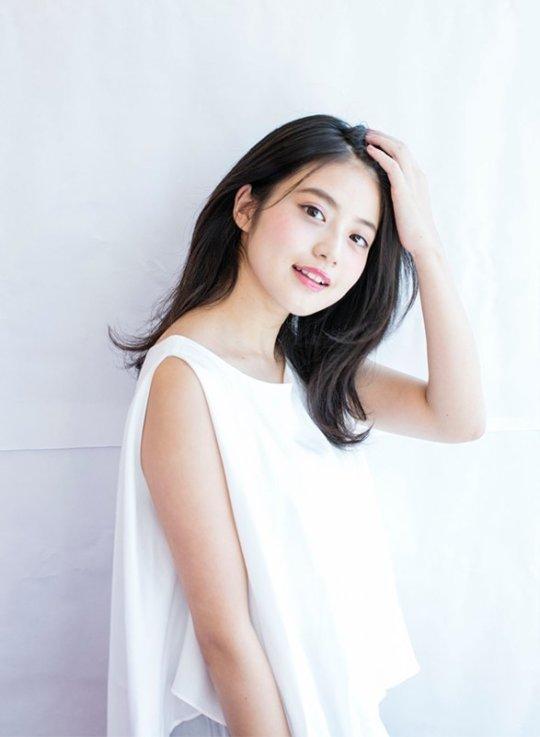 【今田美桜】若者に人気絶大なエロカワ女優さん。身体がイイよねぇwwwwww・48枚目