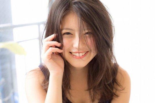 【今田美桜】若者に人気絶大なエロカワ女優さん。身体がイイよねぇwwwwww・58枚目