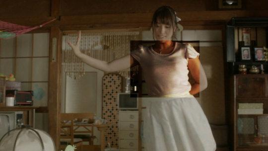 【広瀬すず】年々エロくなってく清純派女優のボディーwwwwwww(77枚)・42枚目