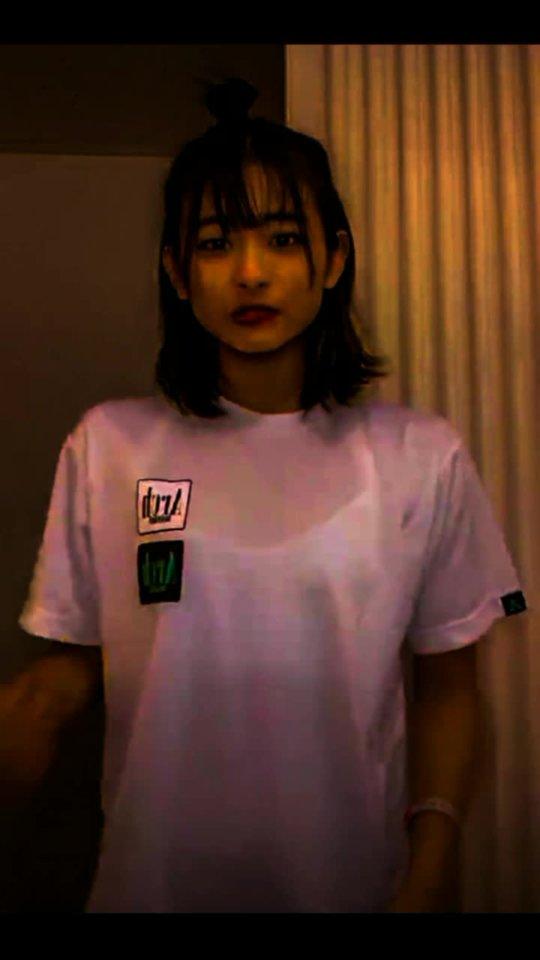 【透かしエロ】画像を加工して衣服を透けさせる技術ヤッベェェェーwwwww(116枚)・9枚目