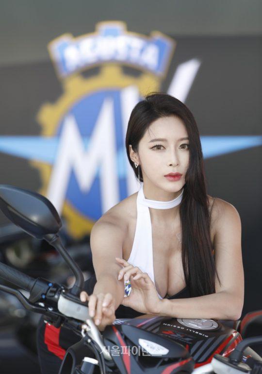 「韓国 エロ」って検索した結果。アイドルのエロダンスいっぱい出てきたwwwwwww(画像、GIFあり)・3枚目