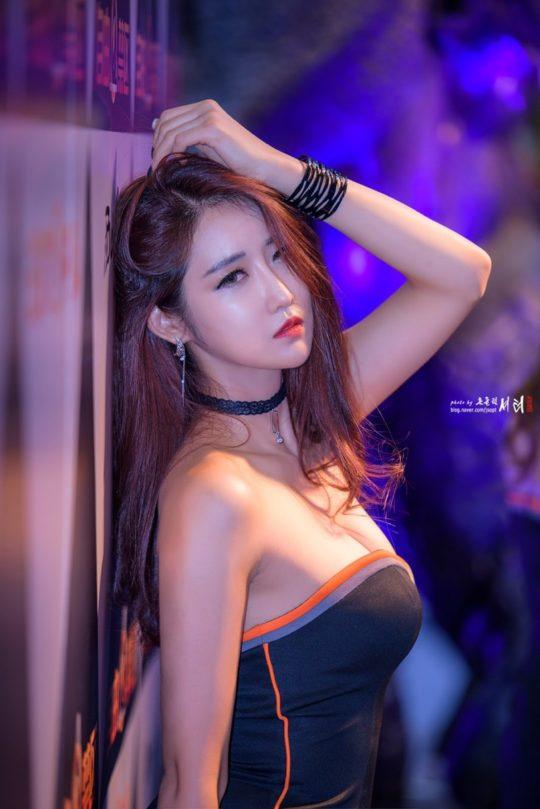 「韓国 エロ」って検索した結果。アイドルのエロダンスいっぱい出てきたwwwwwww(画像、GIFあり)・12枚目