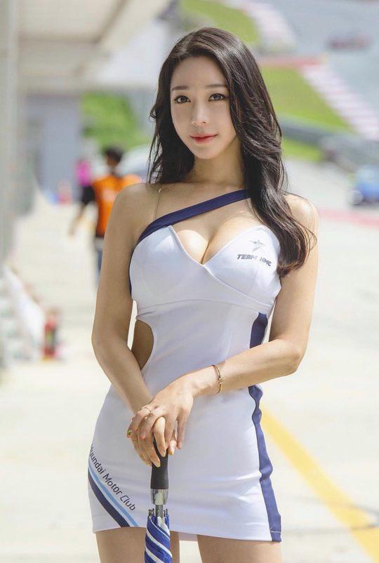 「韓国 エロ」って検索した結果。アイドルのエロダンスいっぱい出てきたwwwwwww(画像、GIFあり)・14枚目