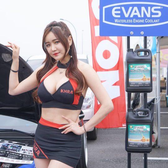 「韓国 エロ」って検索した結果。アイドルのエロダンスいっぱい出てきたwwwwwww(画像、GIFあり)・15枚目