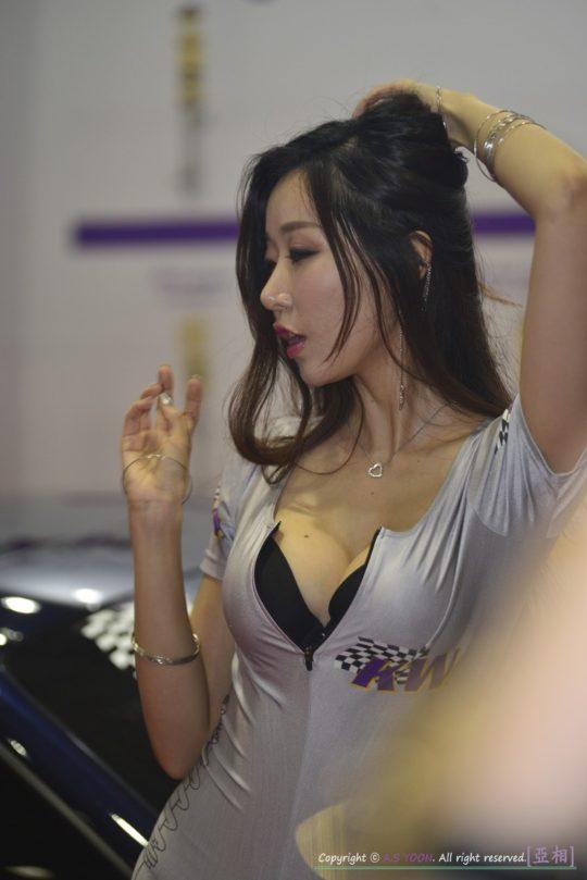 「韓国 エロ」って検索した結果。アイドルのエロダンスいっぱい出てきたwwwwwww(画像、GIFあり)・17枚目