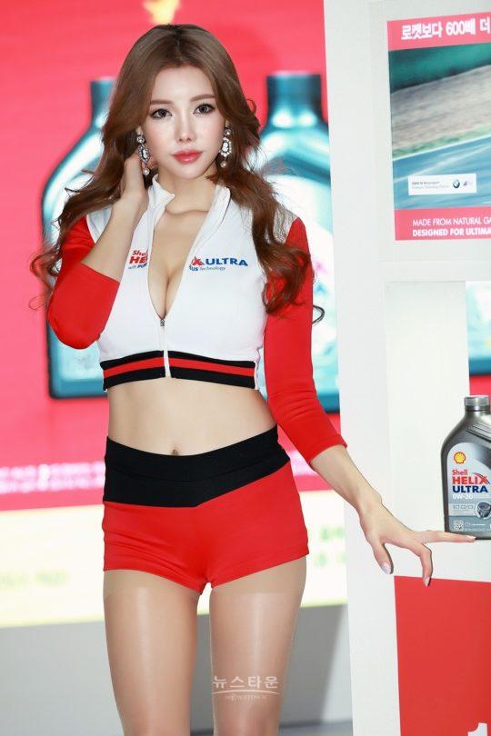 「韓国 エロ」って検索した結果。アイドルのエロダンスいっぱい出てきたwwwwwww(画像、GIFあり)・24枚目
