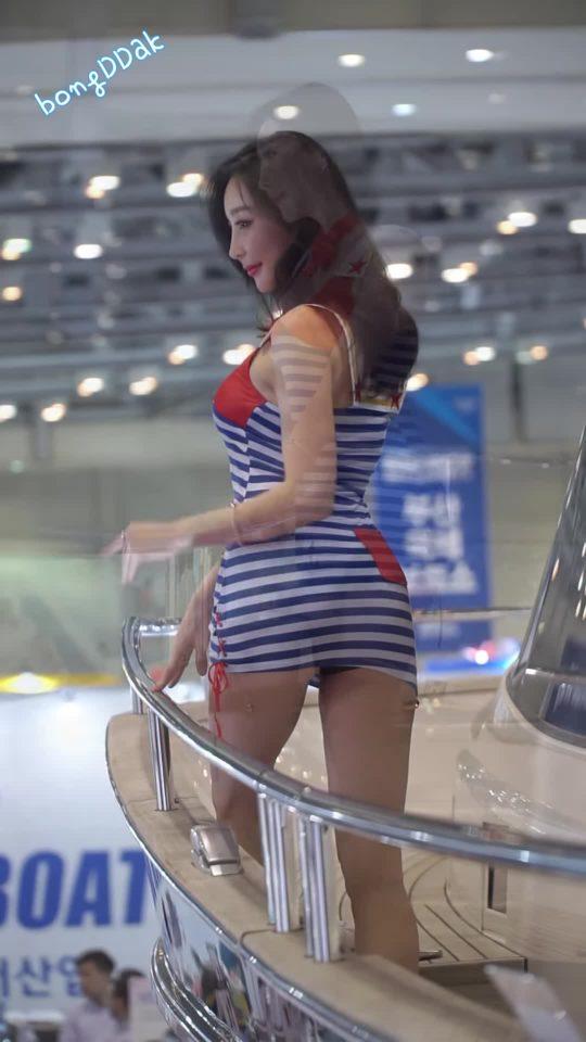 「韓国 エロ」って検索した結果。アイドルのエロダンスいっぱい出てきたwwwwwww(画像、GIFあり)・28枚目