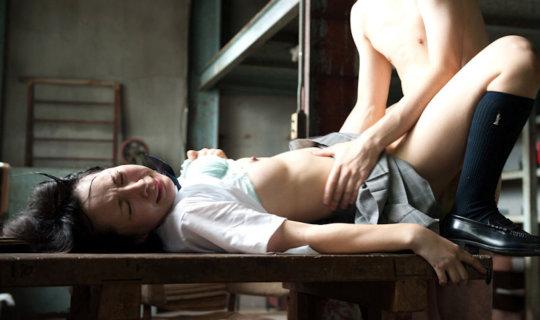 貧乳(ペチャパイ)の女さん、マニアたちの絶大な人気を得る。。(90枚)・83枚目