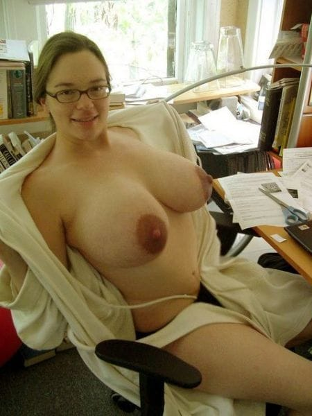 「ブス巨乳の頂点」顔20点以下だけど身体クッソエロい女がこちら。(36枚)・11枚目