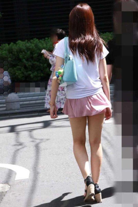 【美脚エロ】長い脚のキレイなお姉さんのエロ画像だけください。(110枚)・2枚目