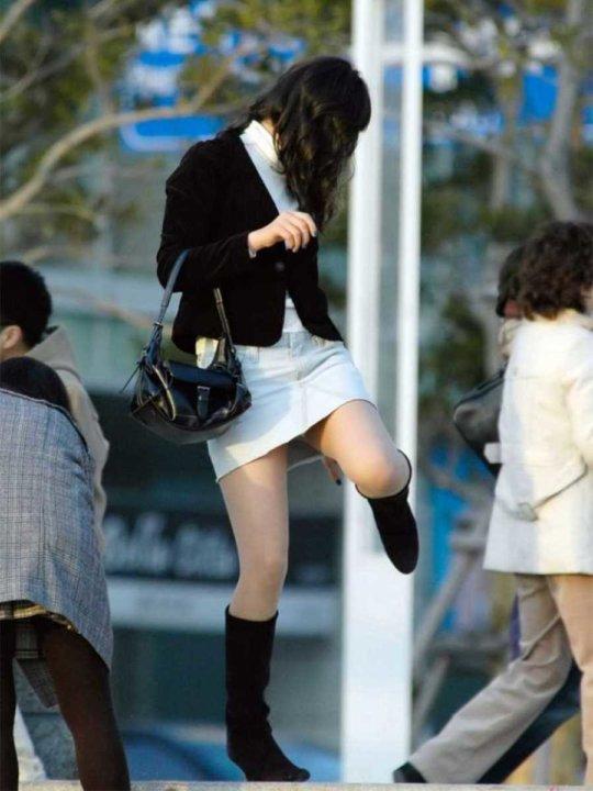 【美脚エロ】長い脚のキレイなお姉さんのエロ画像だけください。(110枚)・3枚目