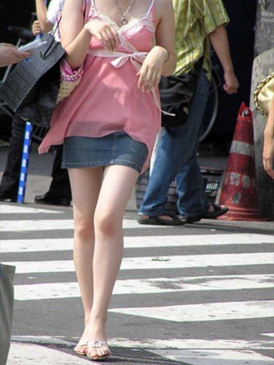 【美脚エロ】長い脚のキレイなお姉さんのエロ画像だけください。(110枚)・5枚目