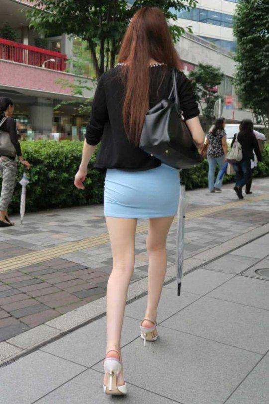 【美脚エロ】長い脚のキレイなお姉さんのエロ画像だけください。(110枚)・8枚目