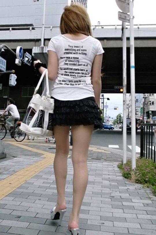 【美脚エロ】長い脚のキレイなお姉さんのエロ画像だけください。(110枚)・29枚目