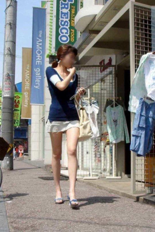 【美脚エロ】長い脚のキレイなお姉さんのエロ画像だけください。(110枚)・30枚目
