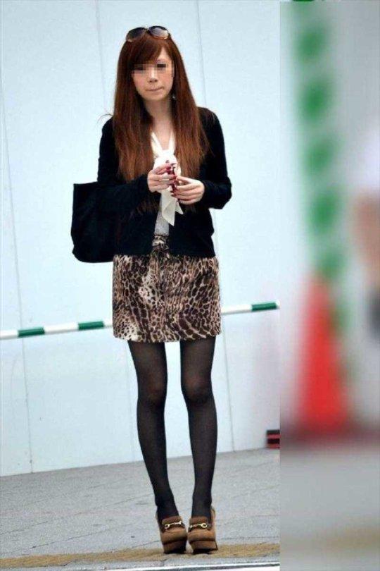 【美脚エロ】長い脚のキレイなお姉さんのエロ画像だけください。(110枚)・33枚目