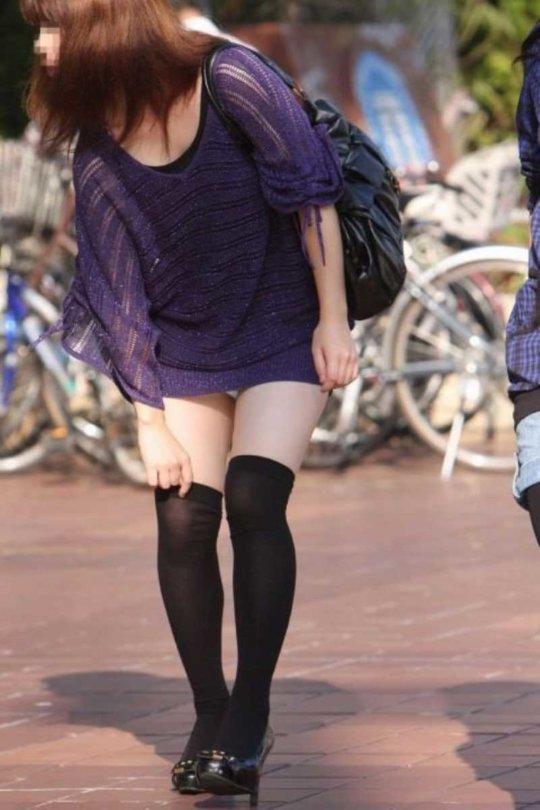 【美脚エロ】長い脚のキレイなお姉さんのエロ画像だけください。(110枚)・36枚目