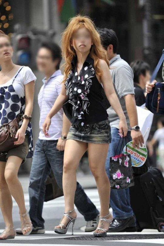 【美脚エロ】長い脚のキレイなお姉さんのエロ画像だけください。(110枚)・37枚目