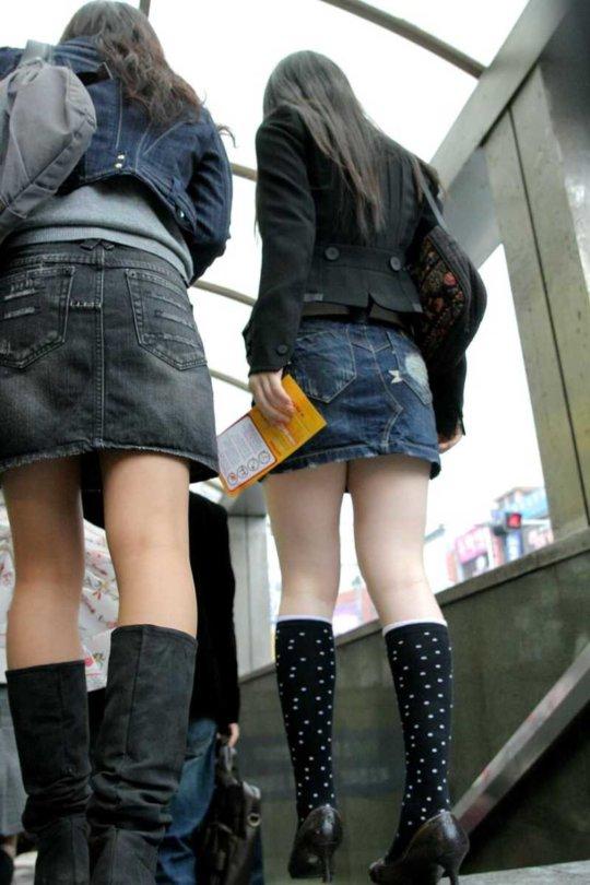 【美脚エロ】長い脚のキレイなお姉さんのエロ画像だけください。(110枚)・43枚目