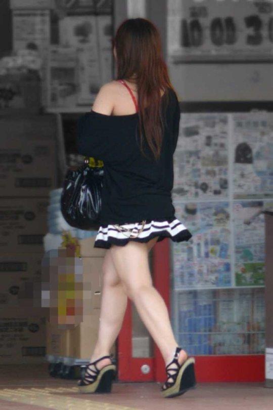 【美脚エロ】長い脚のキレイなお姉さんのエロ画像だけください。(110枚)・47枚目