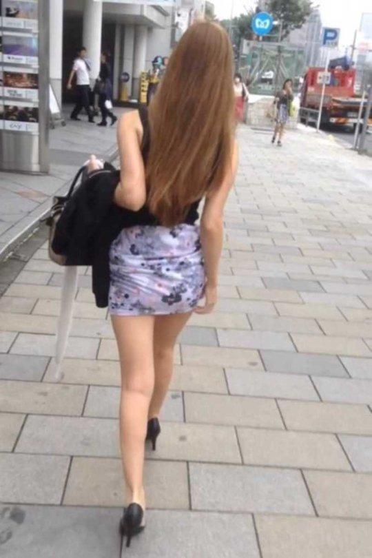 【美脚エロ】長い脚のキレイなお姉さんのエロ画像だけください。(110枚)・50枚目